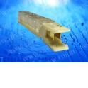 Коннектор 110/1 пара, напыление 50 мкм