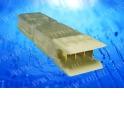 Коннектор 110/2 пары, напыление 50 мкм