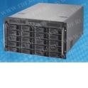Корпус компьютерный  (серверный)  19'', 4U, размеры Ш*Г*В* 430мм*660мм*177,6мм, для плат размера ATX (12''x9.6'') EEB(12''x13'')