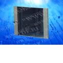Дверь стеклянная для шкафа WM 6406