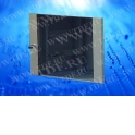 Дверь стеклянная для шкафа WM 6409