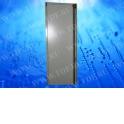 Боковая стенка металлическая для шкафа CC 6618.900
