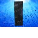 Боковая стенка металлическая для шкафа ТS 8A42.911