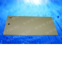 Дверь металлическая для шкафа WM 6406