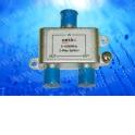 Разветвитель TV-2TV 5-1000 MHz