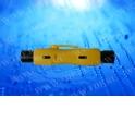 HT-323 Инстр-т для разделки коаксиального кабеля RG59/62/6/11/7/213/8