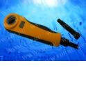 HT-364NBR Инструмент для заделки (в комплекте с удлинителем HT-14TN, ножом HT-14TB)