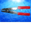 HT-203M Инструмент многофункциональный для зачистки, обрезания проводов