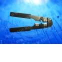 HT-2094C Инструмент для обжима (кримпер) 4p4c, 4p2c металлический