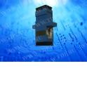 Оптическая розетка SC-SC SM Simplex