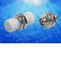 Оптическая розетка FC-FC/UPC SM Simplex D-типа