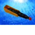 HT-304B Инструмент заделки кабеля, тип Krone, 110/88
