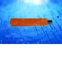 HT-3140 Инструмент для заделки (профессиональный) оранжевая ручка