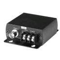 SP001VP Устройство защиты цепей видеосигнала и питания