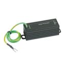 SP006P Устройство грозозащиты для локальных вычислительных сетей