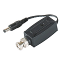 TTP111VP Приемопередатчик видеосигнала и питания по витой паре