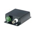 TTP111VPC Приемопередатчик видеосигнала и питания 12 В постоянного тока