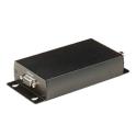 AD001 Преобразователь композитного видеосигнала в VGA видеосигнал