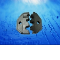 HT- 2C насадка  для НТ-336FM для клемм размера AWG 20-18/16-14/12-10