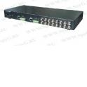 UTP108AR-U Активный приемник, 8 - канальный, с двумя выходами, увеличенная дальность приема, 100-240В переменного тока