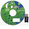 Gate-Server (комплект)