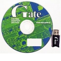 Gate-P-Server (комплект)