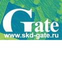 Gate Модуль расширения Parking