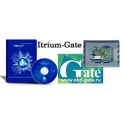 Gate Itrium-L-Gate