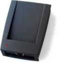 Z2-USB