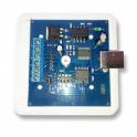 Gate-USB-485/422