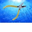 HT-105 Инструмент для обжима (кримпер) скотчлоков 5,9'' (150мм)