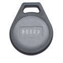 HID ProxKey III