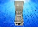 Коробка распределительная на 10 плинтов заземленная, наружная (В38см*Г11см*Ш19см)