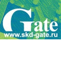 Gate-IP Video