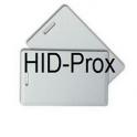 Biosmart 4-О-EM-N-L - считыватель HID Prox