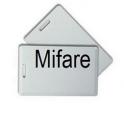 BioSmart mini-O-EM-N-L - считыватель Mifare