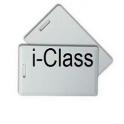 BioSmart mini-O-EM-N-L - считыватель HID iClass
