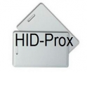 BioSmart mini-O-EM-N-L - считыватель HID Prox