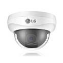 LG LCD5300