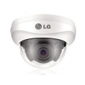 LG LCD5300R