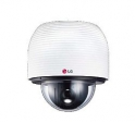 LG LCP3750T