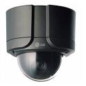 LG LT303P-B