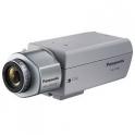 Panasonic WV-CP280/G4