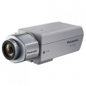 Panasonic WV-CP284E4