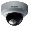 Panasonic WV-CF294E4