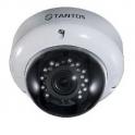 Tantos TSc-DVi600V (2.8-12)