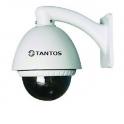 Tantos TSc-SD960HWZ10 (5.5-55)