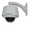Tantos TSc-SD960HWZ18 (5-90)