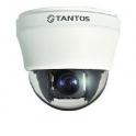 Tantos TSc-SD960HZ10 (5.5-55)