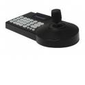 Tantos TSc-PTZ keyboard